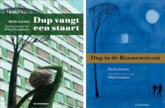 Boeken over Dup