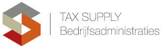 Tax Supply